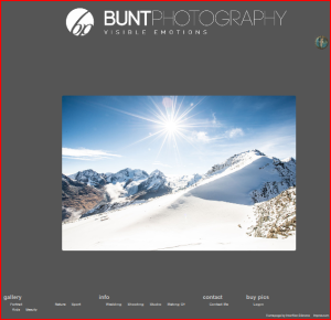BUNTphotography.ch